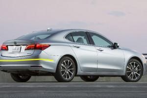 Acura-TLX-001
