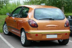 Fiat---Bravo
