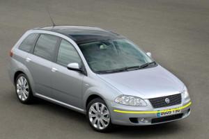 Fiat-Croma-2007