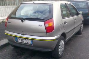 Fiat-Palio
