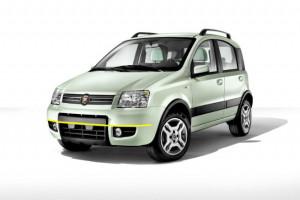Fiat-Panda-4x4-Climbing