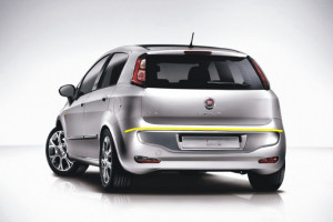 Fiat-Punto-Evo-