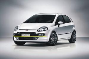 Fiat-Punto-Evo