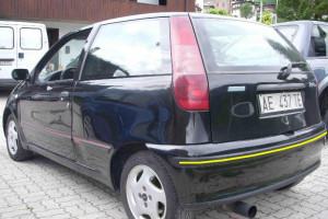 Fiat-Punto-GT