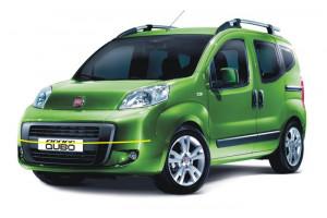 Fiat-Qubo-
