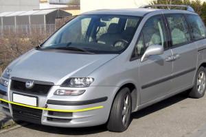 Fiat-Ulysse