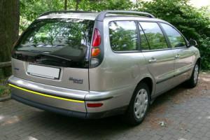 Fiat-marea