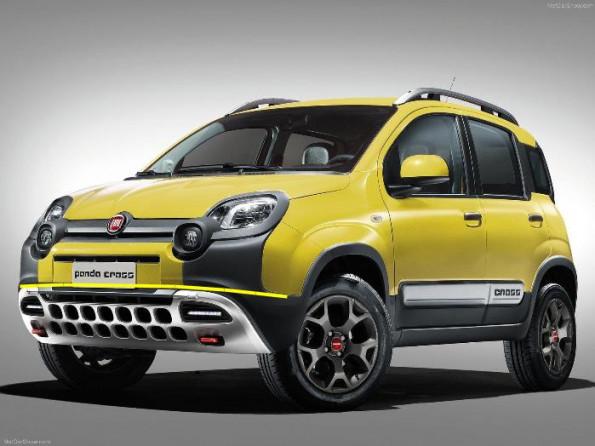 Fiat-Panda-001