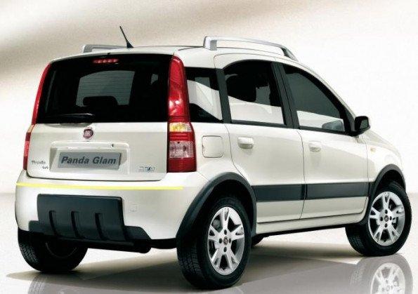 Fiat-Panda-003