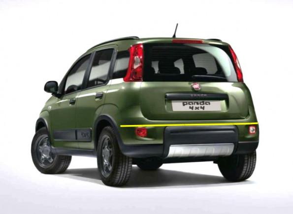 Fiat-Panda-004
