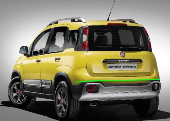 Fiat-Panda-008