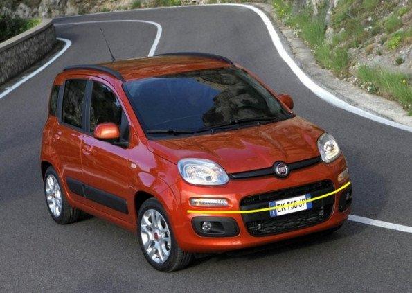 Fiat-Panda-010