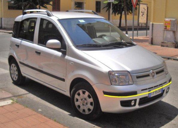 Fiat-Panda-011