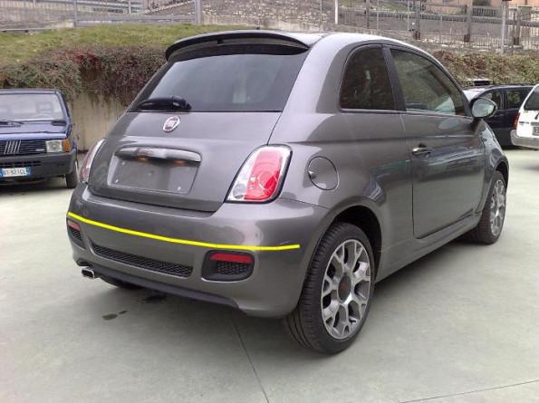 Fiat-500-005