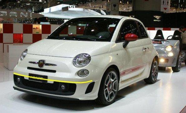 Fiat-500-Abarth-001
