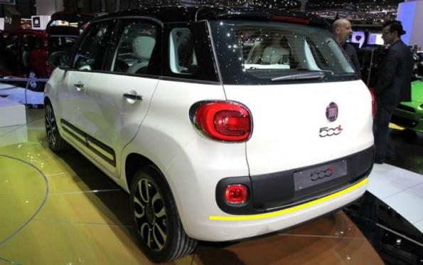 Fiat-500L-001