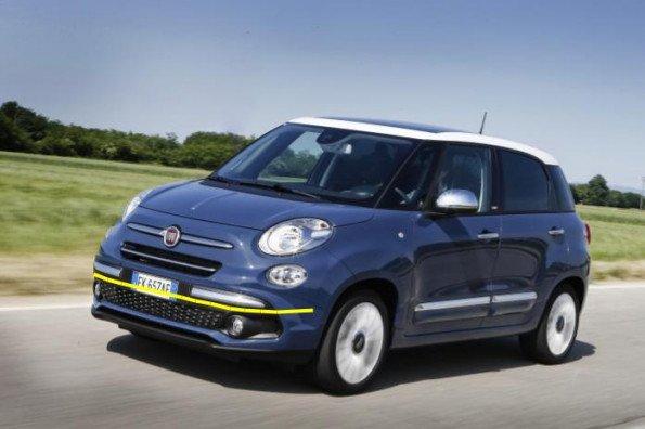 Fiat-500L-005