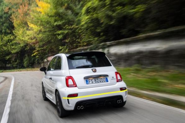 Fiat-Abarth-500-595-001