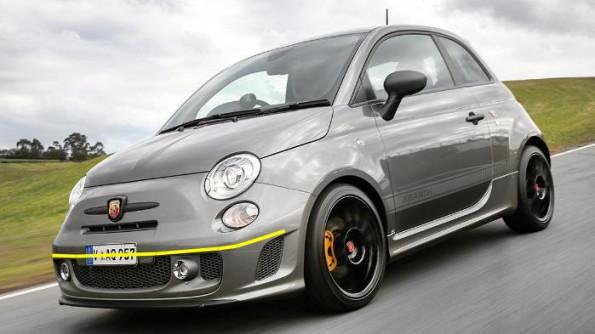 Fiat-Abarth-500-595-002