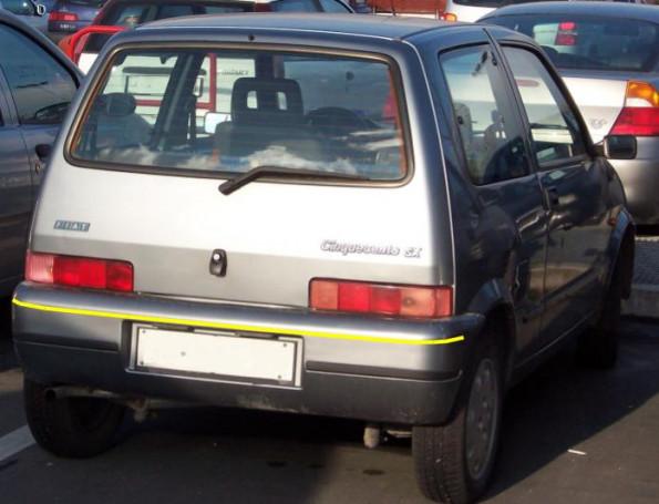 Fiat-Cinquecento-002