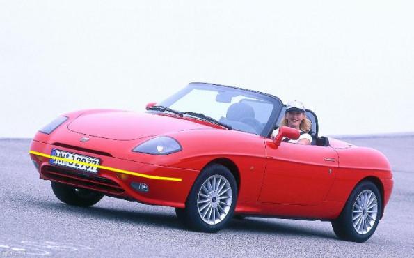 Fiat-barchetta-002