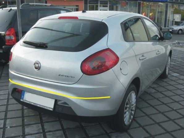 Fiat-Bravo-002