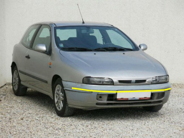 Fiat-Bravo-004