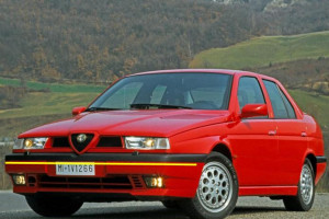Alfa-Romeo-155-001