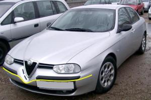 Alfa-Romeo-156-002