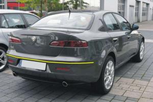Alfa-Romeo-159-001