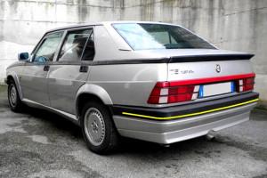 Alfa-Romeo-75-001