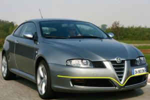 Alfa-Romeo-GT-001