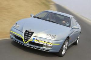 Alfa-Romeo-GTV-001