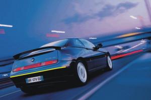 Alfa-Romeo-GTV-002