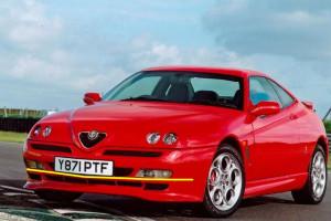 Alfa-Romeo-GTV-003