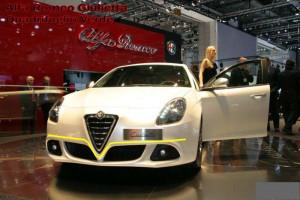 Alfa-Romeo-Giulietta-002