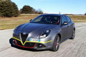 Alfa-Romeo-Giulietta-003