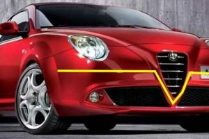 Alfa-Romeo-Mito-002