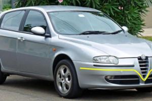 Alfa-romeo-147-005