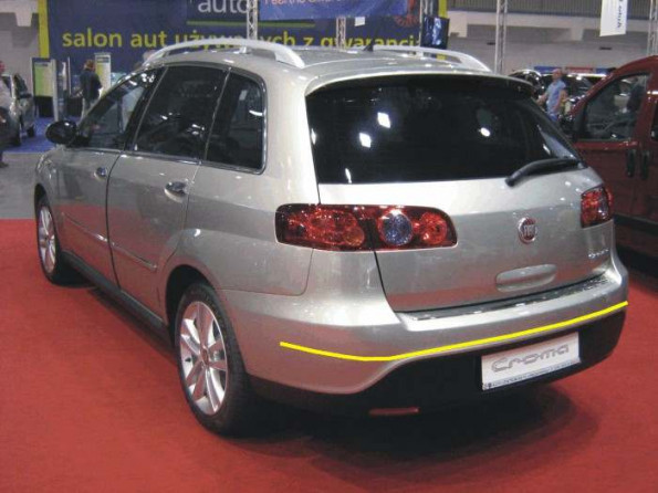 Fiat-Croma-001