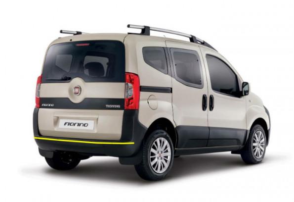Fiat-Fiorino-001