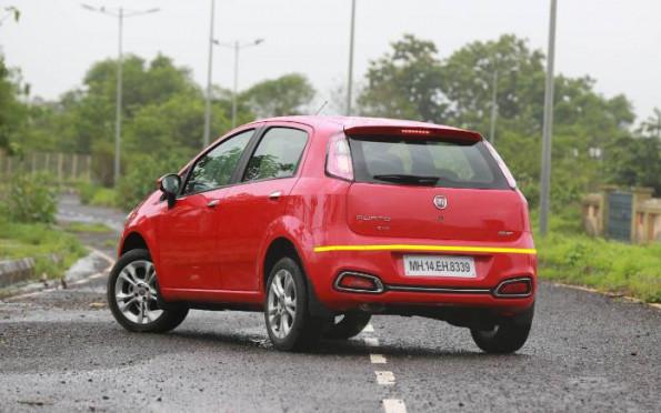 Fiat-Punto-Evo-003