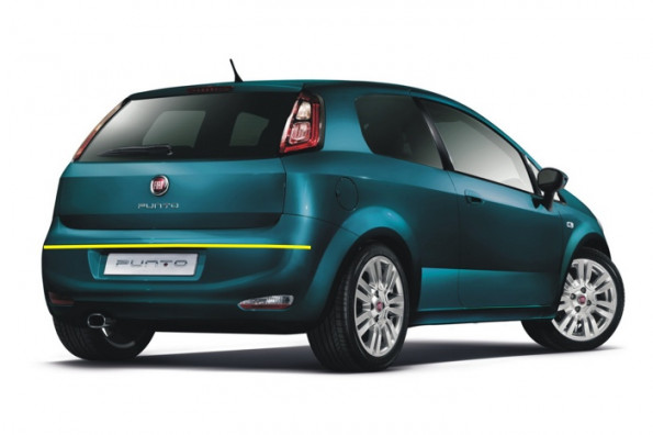 Fiat-Punto-Evo-005